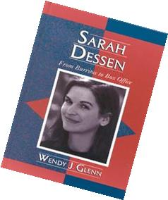 Sarah Dessen: From Burritos to Box Office