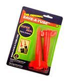 SAVE-A-TUBE caulking caps gun caulk adhesive dap silicone
