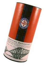 Brodies Scottish Breakfast Tea
