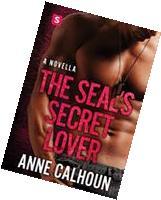 The SEAL's Secret Lover