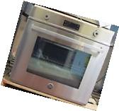 "Bertazzoni Professional Series F30PROXE 30"" Single Electric"