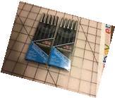 Prismacolor Premier Sets Of 5 Fine Line Markers  ~ NEW 2