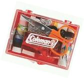 Coleman Travel Sewing Kit Compact Survival Bug Out Bag