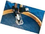 Viking Husqvarna Sewing Machine Darning Foot - 4117390-45