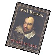 Shakespeare: Illustrated and Updated
