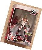 Shawn Michaels WWF WWE Action Figure Elite Ringside