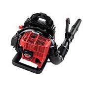 Shindawia EB508RT Back Pack Blower Tube Throttle