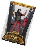 Shinsuke Nakamura - WWE Defining Moments Mattel Toy