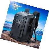 Shoulder Bag Backpack Hard Shell Case For DJI Phantom 4