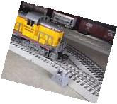 RCDM Siding Power Switch For Lionel FasTrack - O-Gauge Track