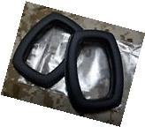 Silicone Gel Seals Pads for Howard Leight Impact Sport
