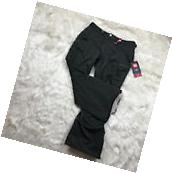 686 Womens Size XL Snow Ski Pants NEW Authentic SMARTY 3-In-