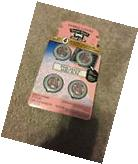 Yankee Candle Smart Scent Vent Clip Car Air Freshener, Pink