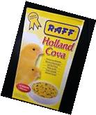Soft Bird Food -Holland Cova -Yellow Canary 5 LB Bag /Great