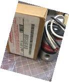 Humphrey 4 Way Solenoid Valve 24VAC 50/60hz #