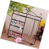 SPECIAL Jewelry Necklace Hanger Display Rack Jewelry Earring