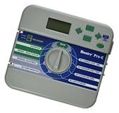Hunter Sprinklers 526200 Pro-C and PCC Controller Front