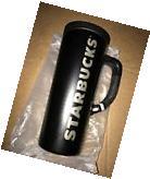 Starbucks  Original  Stainless Steel Clip Tumbler Vacuum