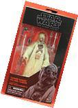 "Star Wars 6"" Action Figure Black Series - #41 Tusken Raider"