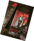Star Wars the Black Series Lando Calrissian 6 Inch Action