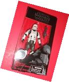 STAR WARS IMPERIAL HOVERTANK PILOT EXCLUSIVE ROGUE ONE THE
