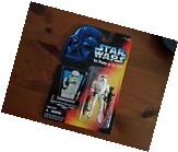 Star Wars Power of the Force action figure: Chewbacca NIB
