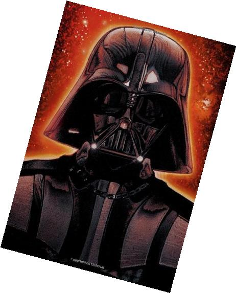 Star Wars The Rise And Fall Of Darth Vader 9780439681339 Searchub