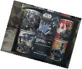 STAR WARS ROGUE ONE 4 MUG GIFT SET