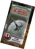 Star Wars X-Wing Z-95 Headhunter Expansion Pk