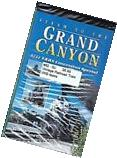 Steam To The Grand Canyon VHS NRHS Convention Special 2002