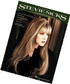 STEVIE NICKS-GREATEST HITS FOR PIANO/VOCAL/GUITAR MUSIC BOOK