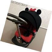 Stokke Xplory Stroller kit Mickey Mouse  for stokke xplory,