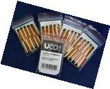 UCO Stormproof Survival Waterproof Fire Starter Matches 5 pk