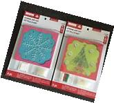 String Art Kit - Creatology - Crafts Childrens +8 NEW  IN