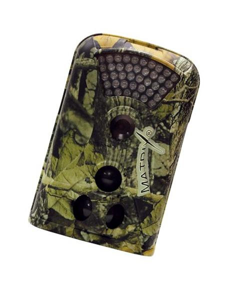 Primos Super Model Ultra Trail Camera with Free