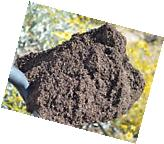 Superior Earth Products organic worm castings fertilizer