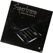 SUPERTRAMP **CRIME OF THE CENTURY **BRAND NEW RECORD LP