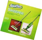 Swiffer Sweeper Dry Sweeping Cloth Refills 48 Count New RA-9