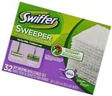 Swiffer Sweeper Dry Sweeping Pad Refills with Febreze Lavender Vanilla & New