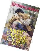 Sweet Savage Eden