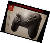 Nintendo Switch Pro Controller |BRAND NEW FACTORY SEALED
