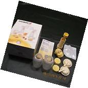 Medela Symphony & Lactina New Breast Feeding Manual Pump