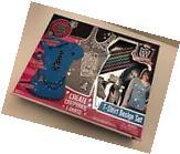 Monster High T-Shirt Design Set for Girls - New in Box! -