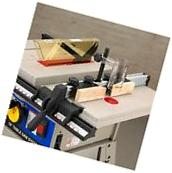 Ryobi Table Saw Accessory Kit Router Miter Tool Tools