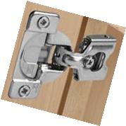 Grass Tec Soft-close Hinge Face Frame Hinges with Integrated
