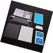 Tempered Glass Film Screen Protector Sets for Sony