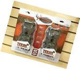 New Wildgame Innovations Terra 5 Trail Cam Deer Scouting
