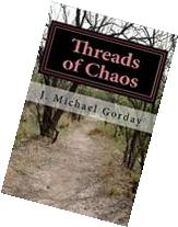 Threads of Chaos