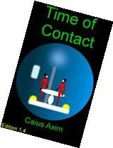 Time of Contact