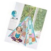 Toddler Toys For Girls Boys Kids Play Tents Indoor Teepee